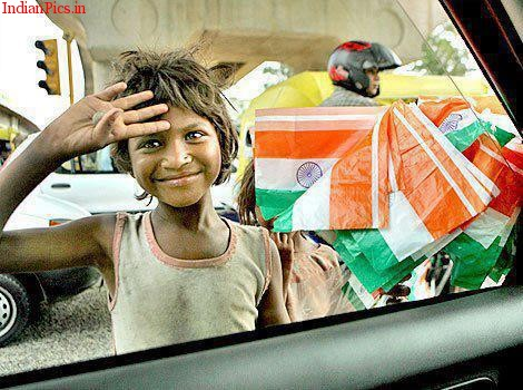 Voice of India (2/2)