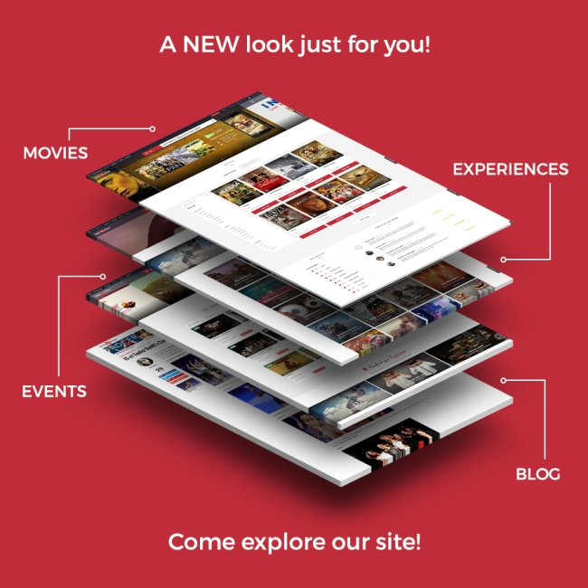 new.bookmyshow.com