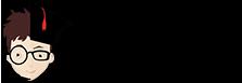 Collegedunia_Logo