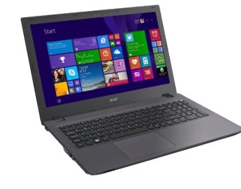 Acer-E5-573-Aspire