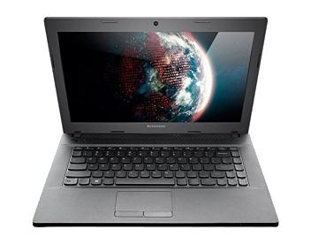 Lenovo-Essential-G405-59-41570