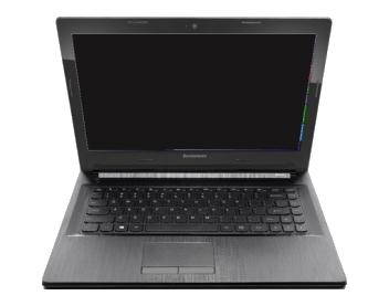 LenovoG40-45
