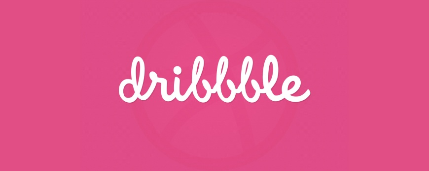 Featured_Dribbble