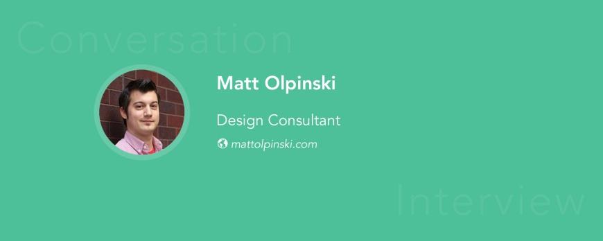 Featured_Matt