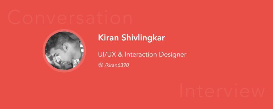Featured_Kiran