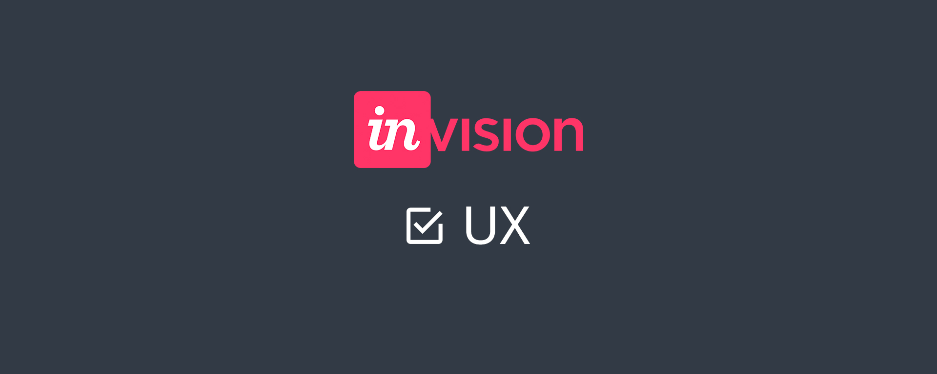 Featured_Invision_UX