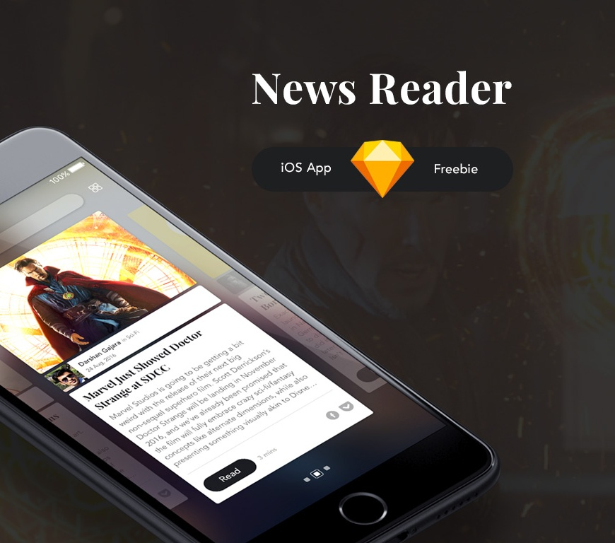 featured_newsreader_ios_app