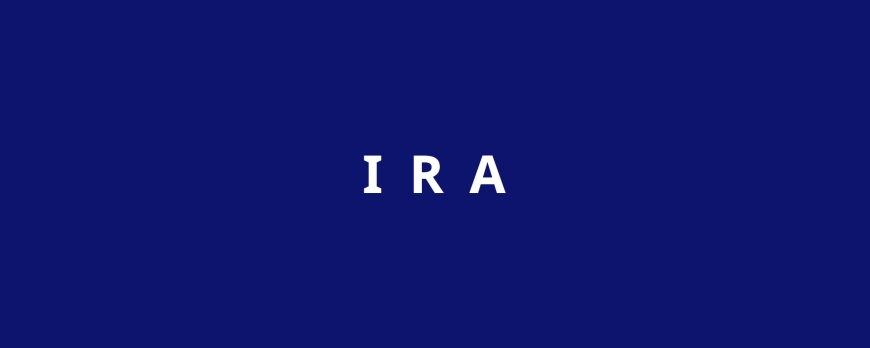 featured_ira