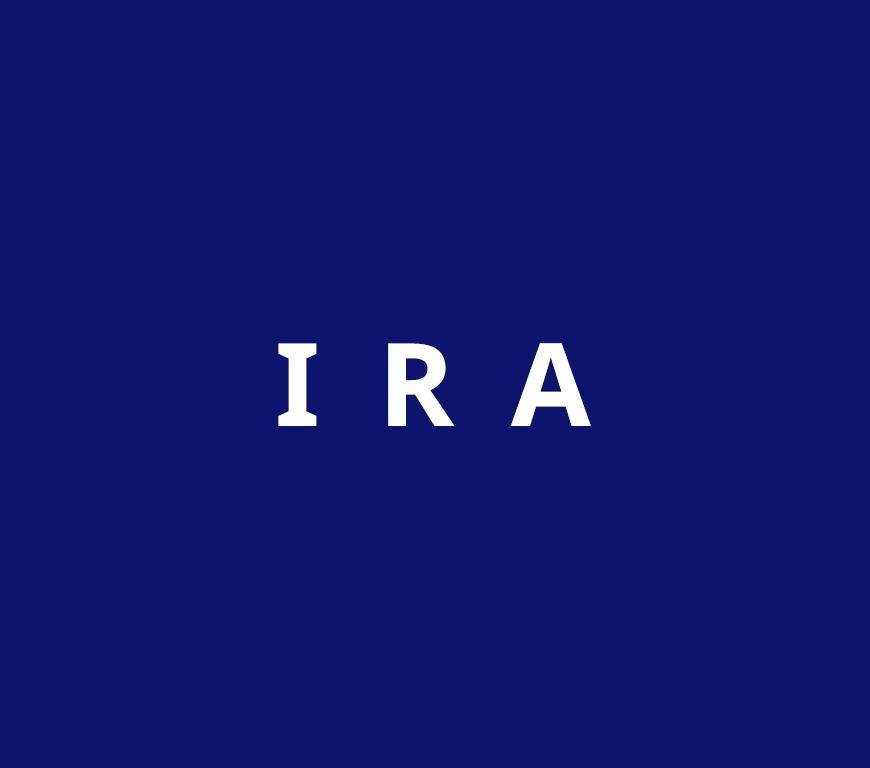 featured_ira