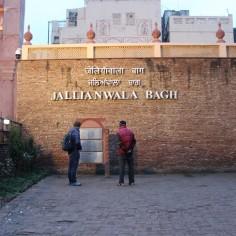 Jalianwala Baug 1