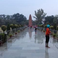 Jalianwala Baug 3