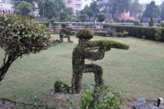 Jalianwala Baug 4