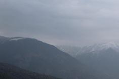 Dharamshala 1