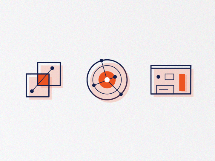 icons by Damien Terwagne