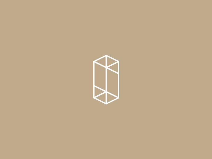 Luxe Clinic Branding by Damien Terwagne